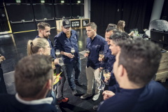 chefdays-junge-wilde-at-2019-132