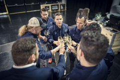 chefdays-junge-wilde-at-2019-133