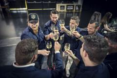 chefdays-junge-wilde-at-2019-134