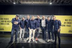 chefdays-junge-wilde-at-2019-135