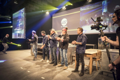 chefdays-junge-wilde-at-2019-136