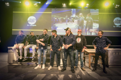 chefdays-junge-wilde-at-2019-137