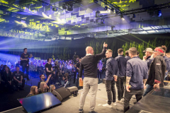 chefdays-junge-wilde-at-2019-141