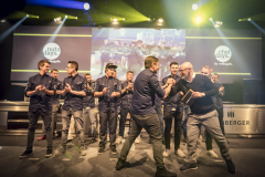 chefdays-junge-wilde-at-2019-147