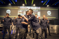 chefdays-junge-wilde-at-2019-152
