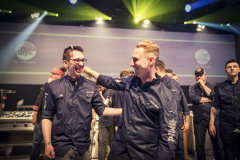 chefdays-junge-wilde-at-2019-165