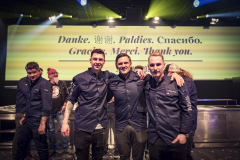 chefdays-junge-wilde-at-2019-166