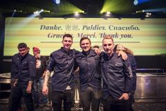 chefdays-junge-wilde-at-2019-166