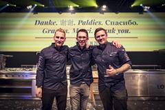 chefdays-junge-wilde-at-2019-167