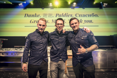 chefdays-junge-wilde-at-2019-168