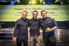 chefdays-junge-wilde-at-2019-168