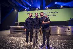 chefdays-junge-wilde-at-2019-169