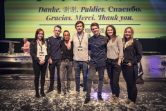 chefdays-junge-wilde-at-2019-171