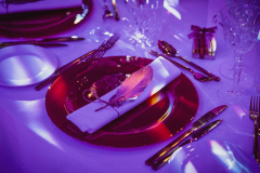 rolling-pin-awards-2019-004