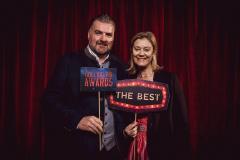 rolling-pin-awards-2019-006