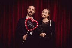 rolling-pin-awards-2019-014