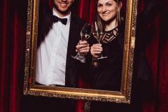 rolling-pin-awards-2019-028