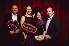 rolling-pin-awards-2019-065