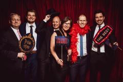 rolling-pin-awards-2019-070