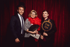 rolling-pin-awards-2019-074