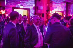 rolling-pin-awards-2019-087