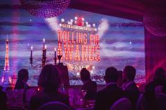 rolling-pin-awards-2019-094