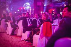 rolling-pin-awards-2019-099
