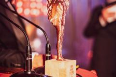 rolling-pin-awards-2019-100