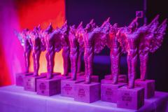 rolling-pin-awards-2019-102