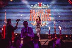 rolling-pin-awards-2019-106