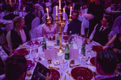 rolling-pin-awards-2019-108