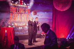 rolling-pin-awards-2019-115