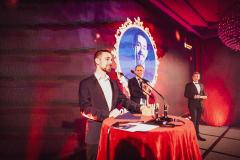 rolling-pin-awards-2019-128