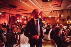 rolling-pin-awards-2019-130
