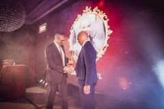 rolling-pin-awards-2019-131
