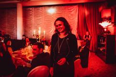 rolling-pin-awards-2019-134