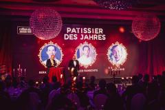 rolling-pin-awards-2019-139