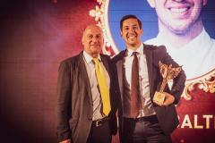 rolling-pin-awards-2019-142