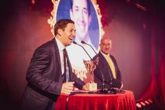 rolling-pin-awards-2019-143