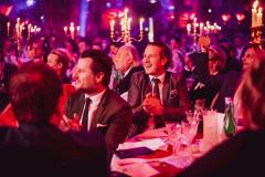 rolling-pin-awards-2019-147