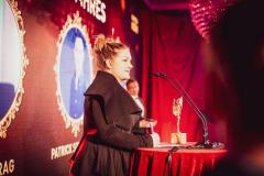 rolling-pin-awards-2019-149