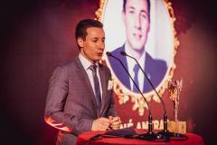 rolling-pin-awards-2019-154