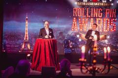 rolling-pin-awards-2019-155