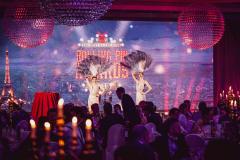 rolling-pin-awards-2019-157