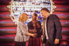 rolling-pin-awards-2019-166