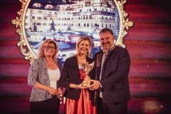 rolling-pin-awards-2019-167