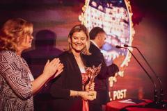 rolling-pin-awards-2019-168