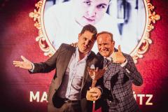 rolling-pin-awards-2019-177