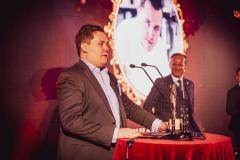 rolling-pin-awards-2019-178