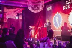 rolling-pin-awards-2019-179